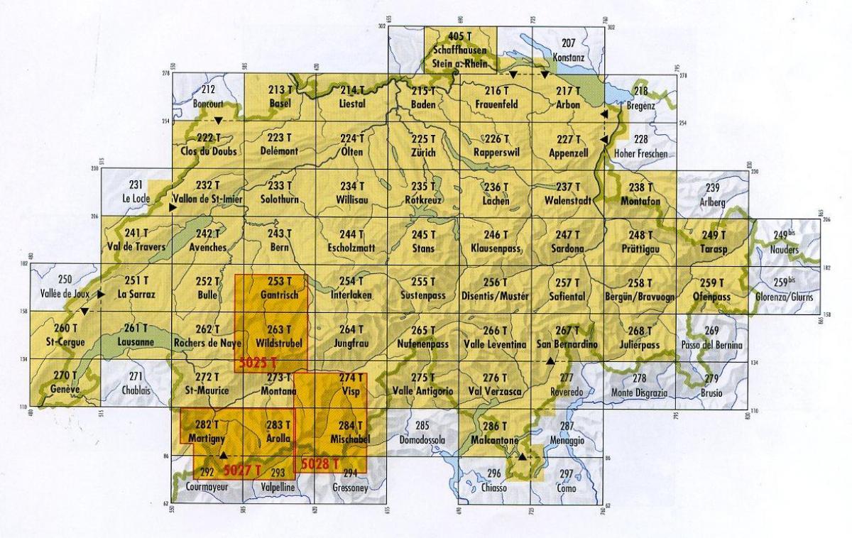 Plz Karte Schweiz.Schweiz Plz Karte Karte Schweiz Plz Western Europe Europe